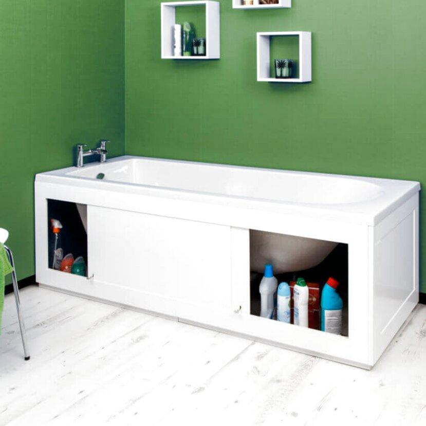 bath panels for sale