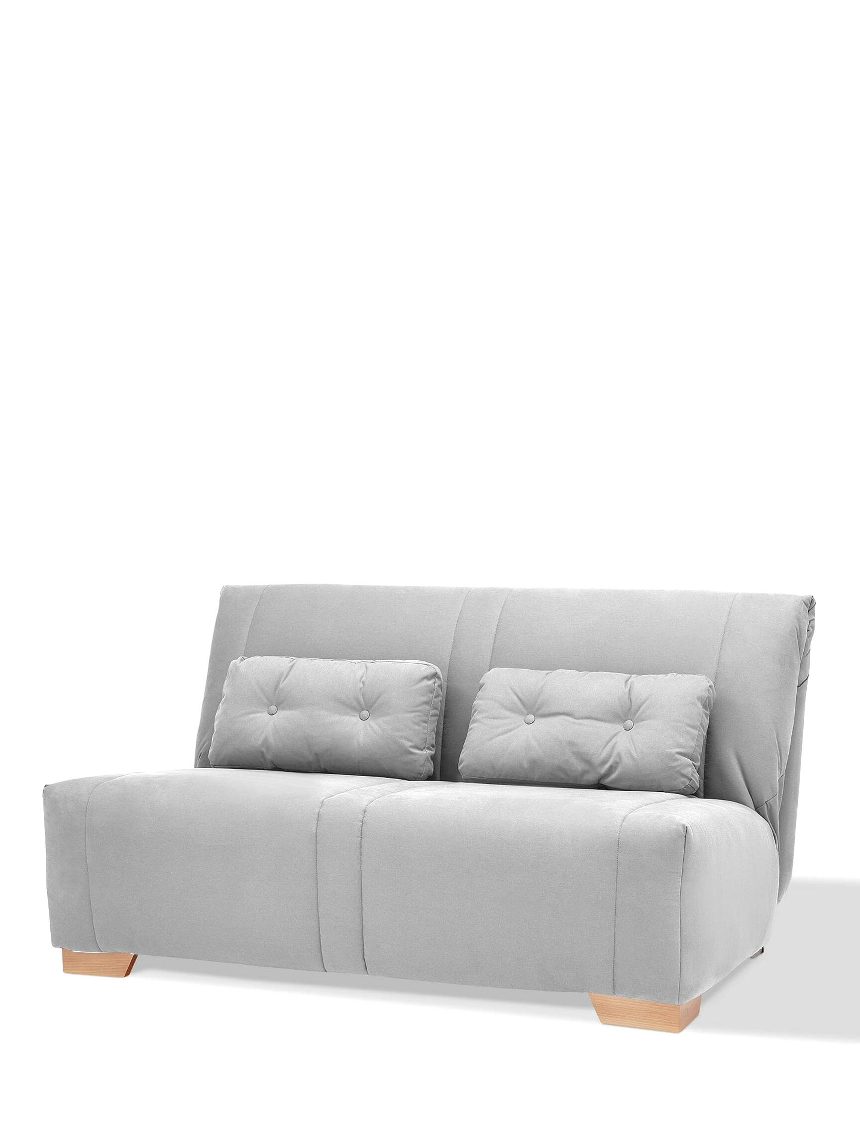 strauss small small sofa bed