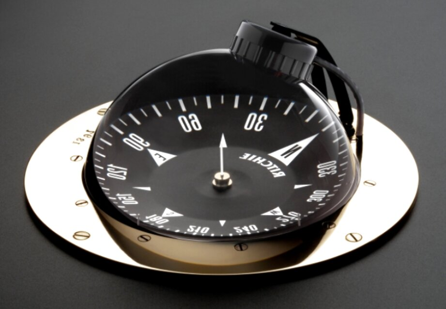 yacht compass for sale
