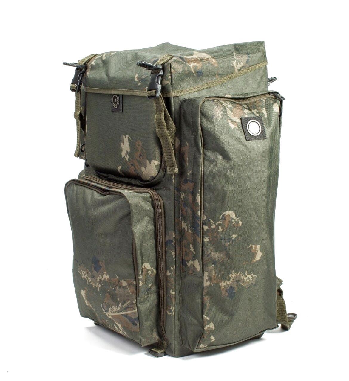 nash rucksack for sale