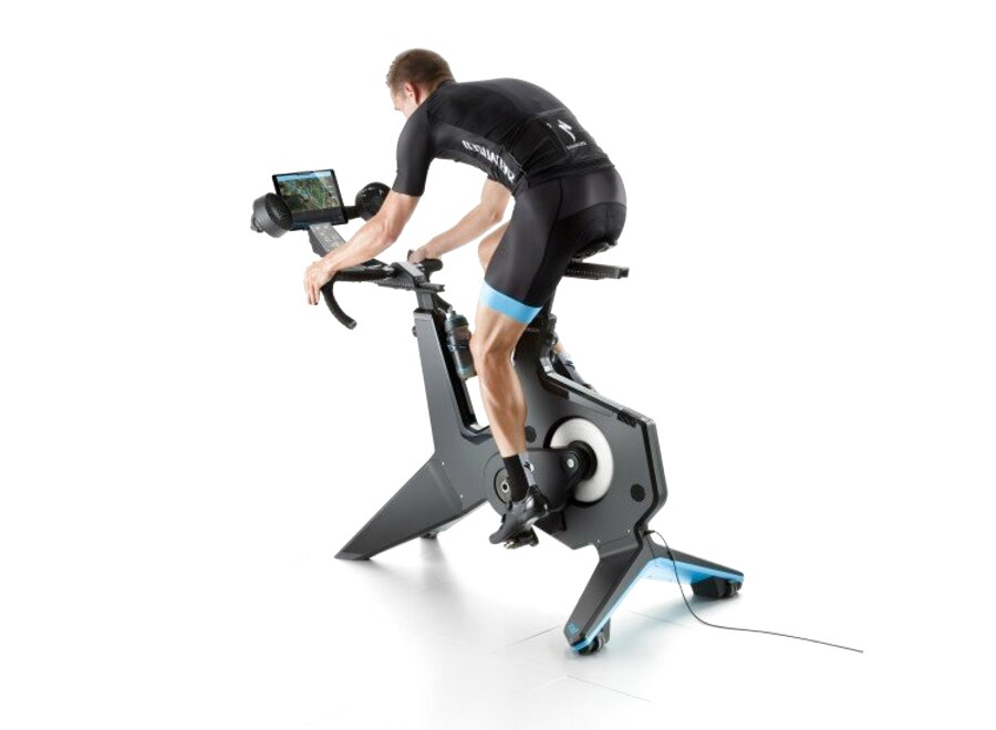 tacx for sale