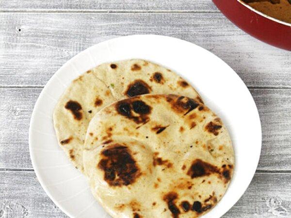tandoori roti for sale