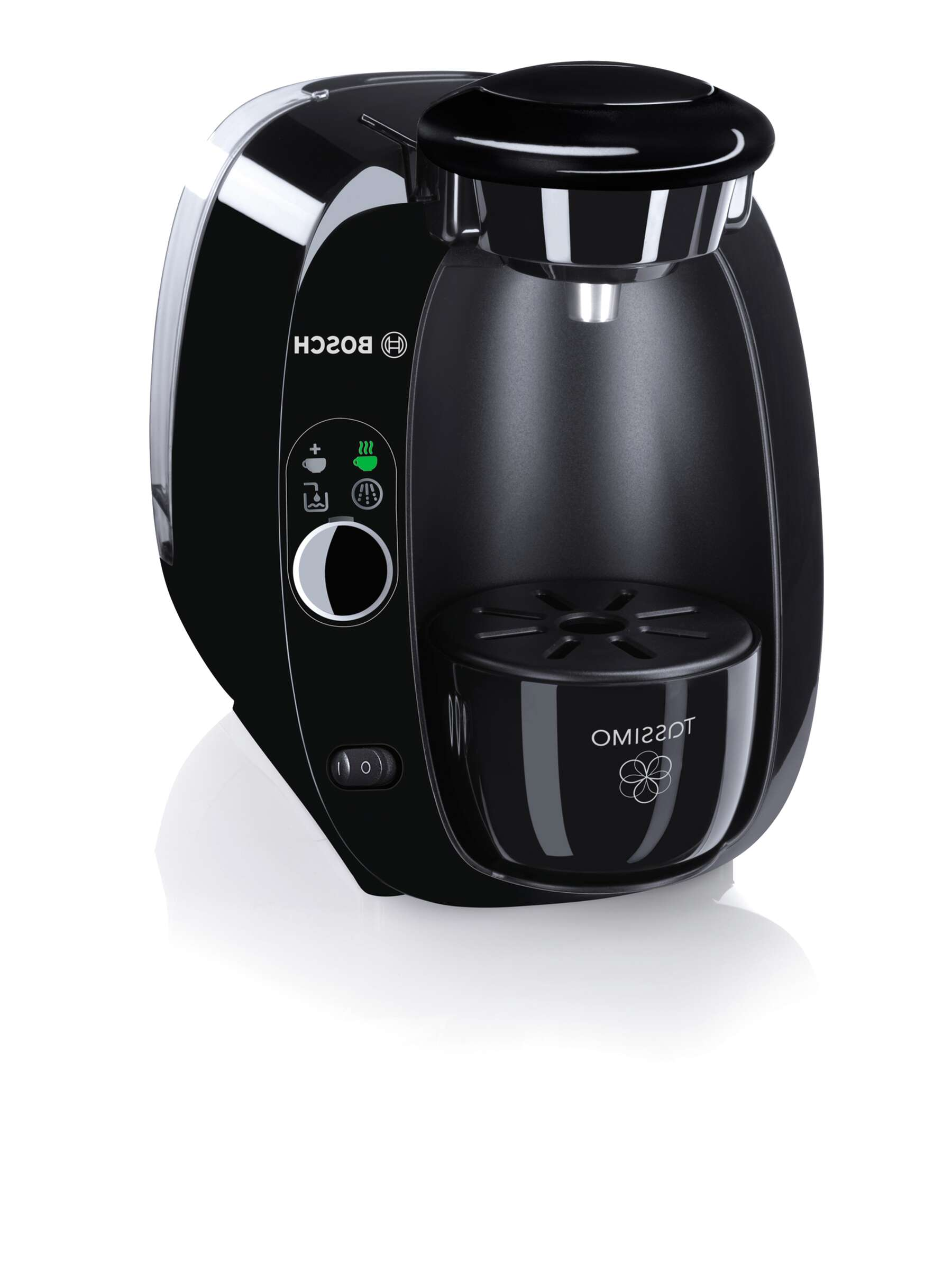 tassimo t20 for sale