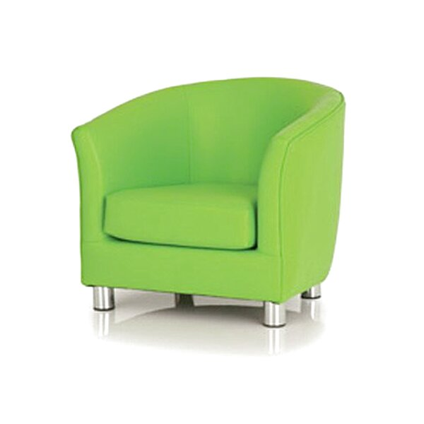 green tub chairs for sale