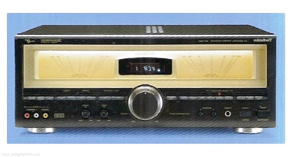 technics sa tx30 for sale