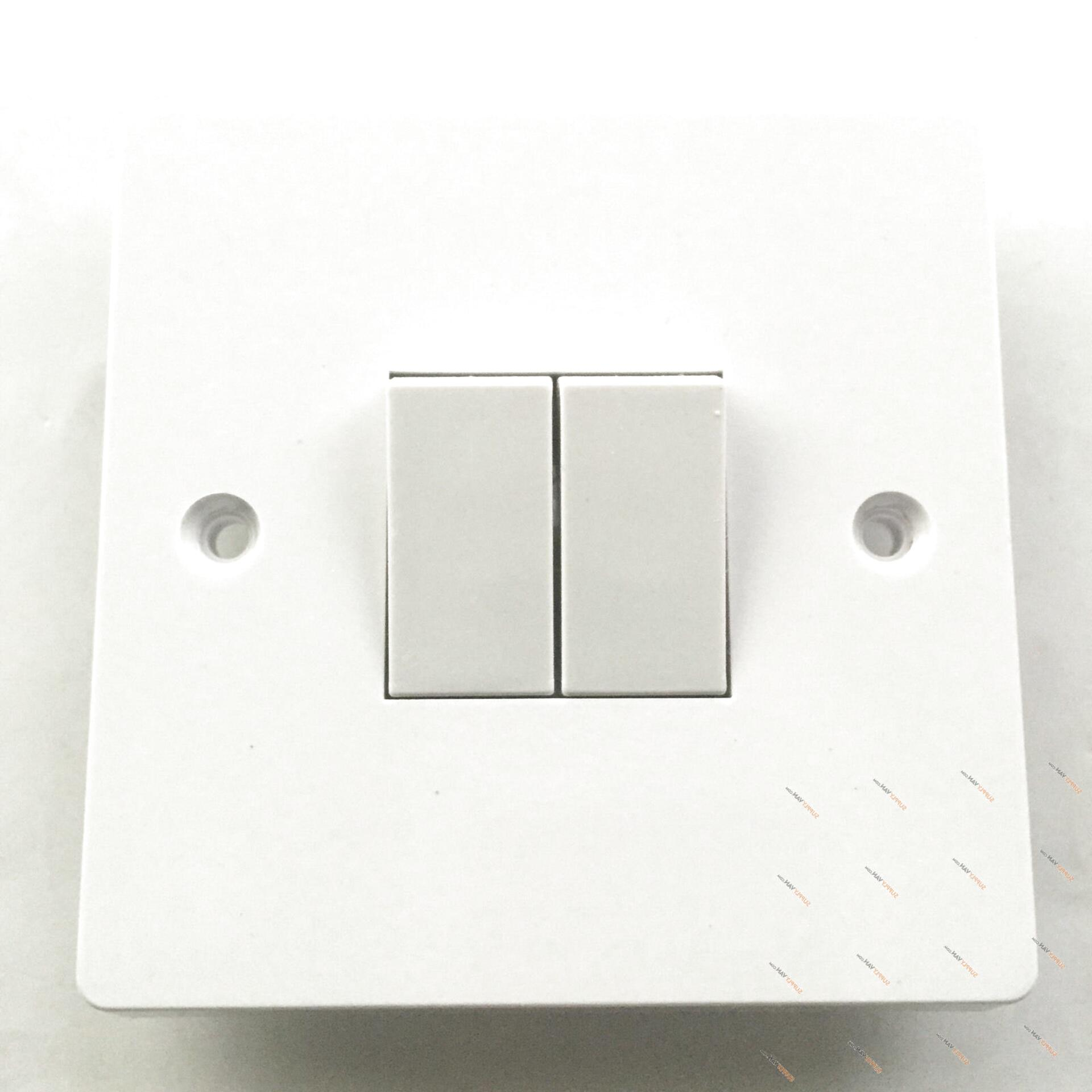 TENBY SWITCH FOR  TUMBLE DRYER AS PHOTOS BELOW