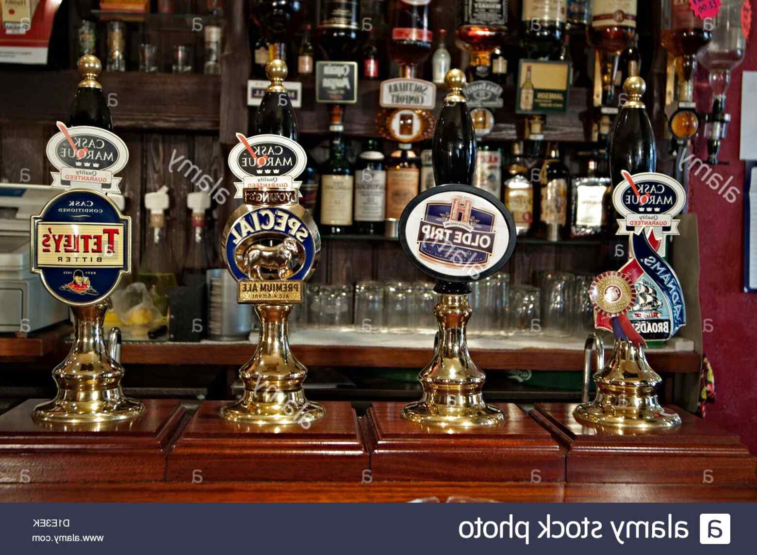 bar beer pumps for sale
