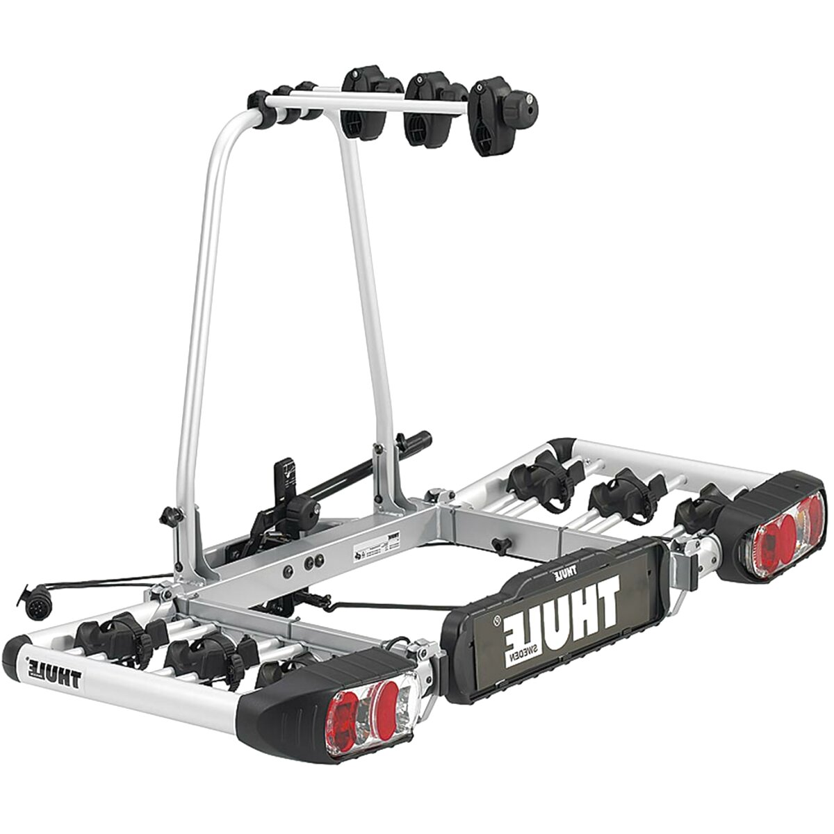 thule 903 for sale