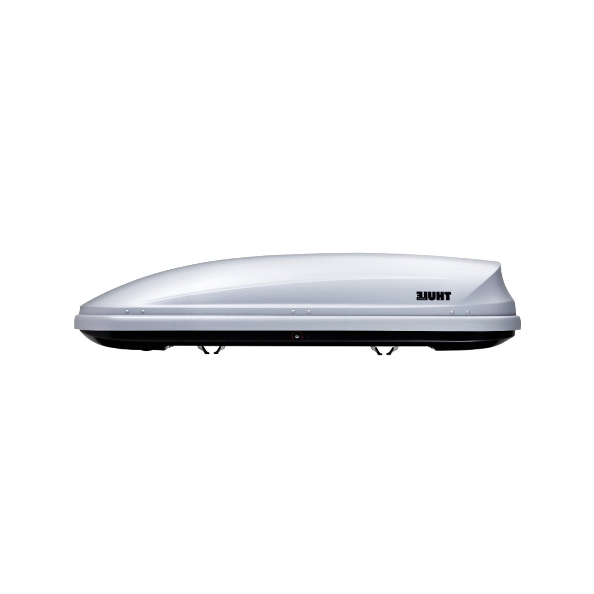 thule pacific roof box for sale
