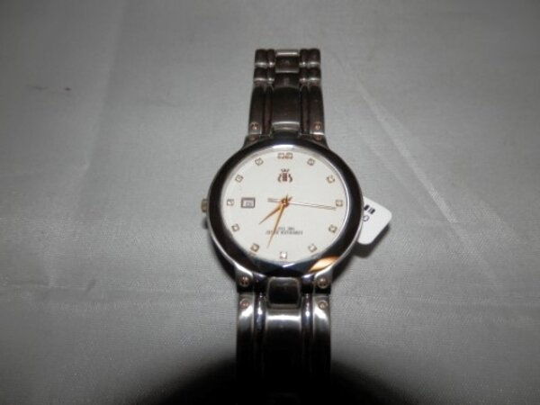 Brooks Bentley Watch for sale in UK | View 46 bargains