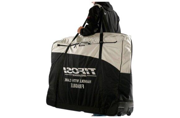 padded bike bag for sale