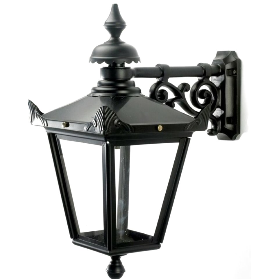pub lantern for sale