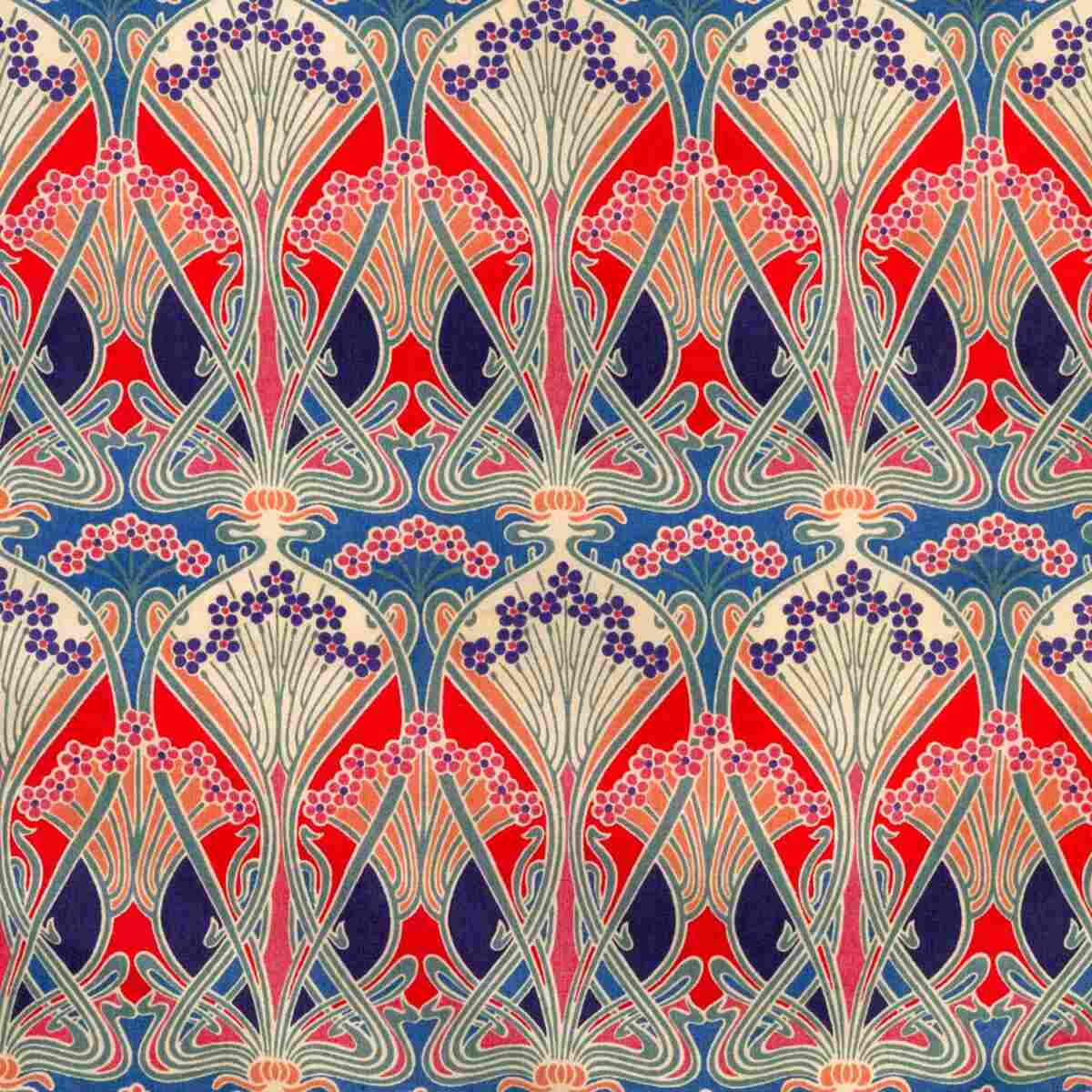 ianthe fabric for sale