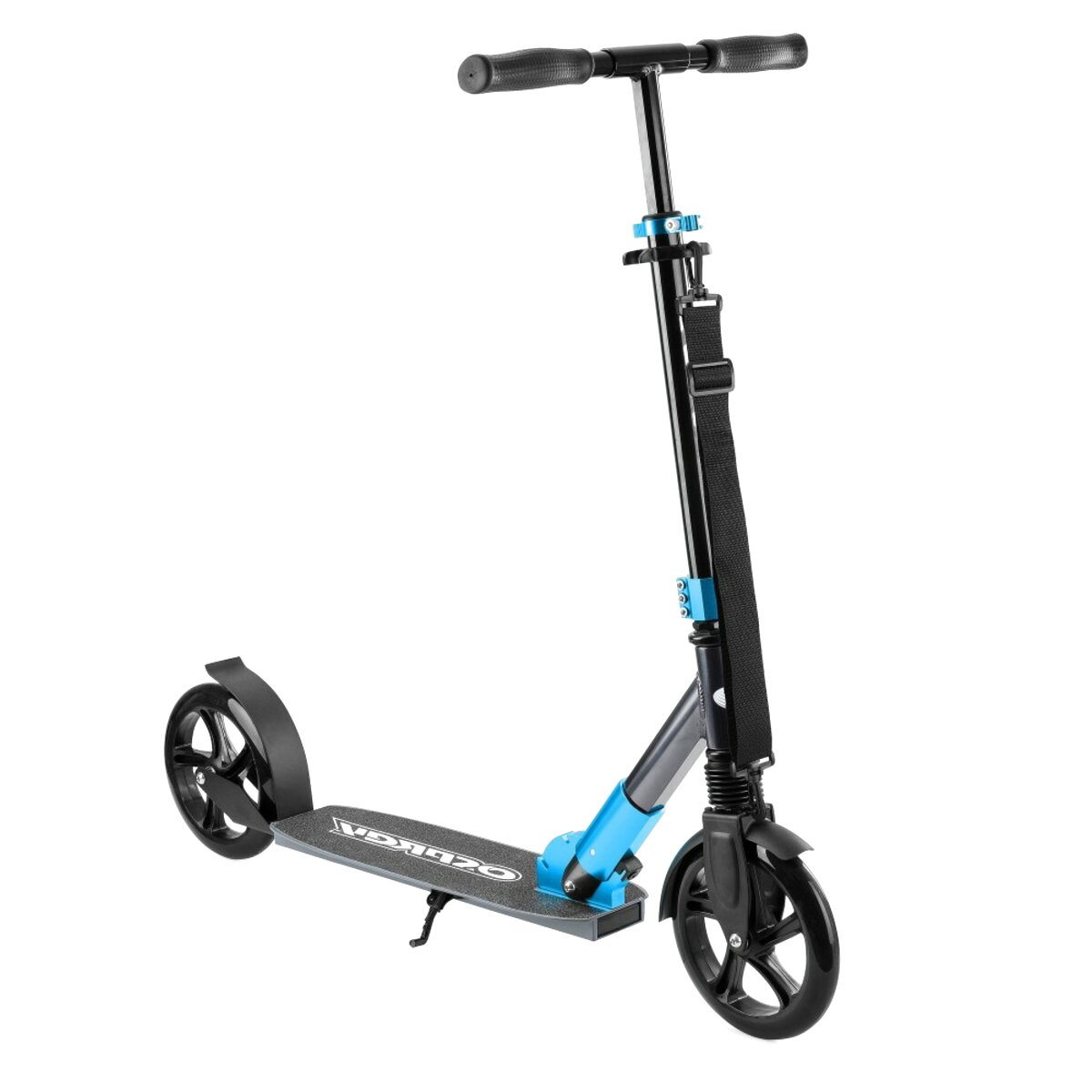 big wheel scooter for sale