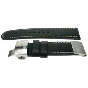 u boat strap for sale