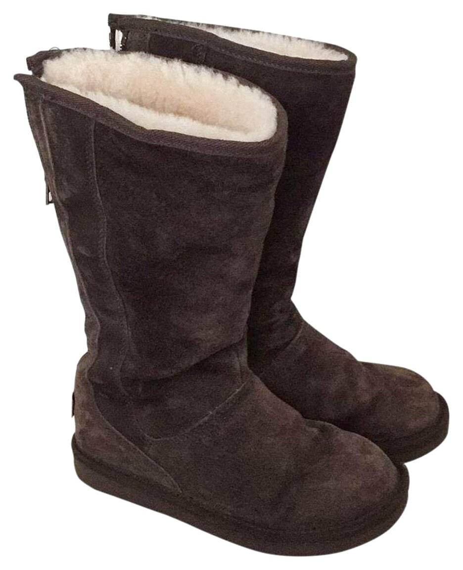 ugg boots 6 for sale