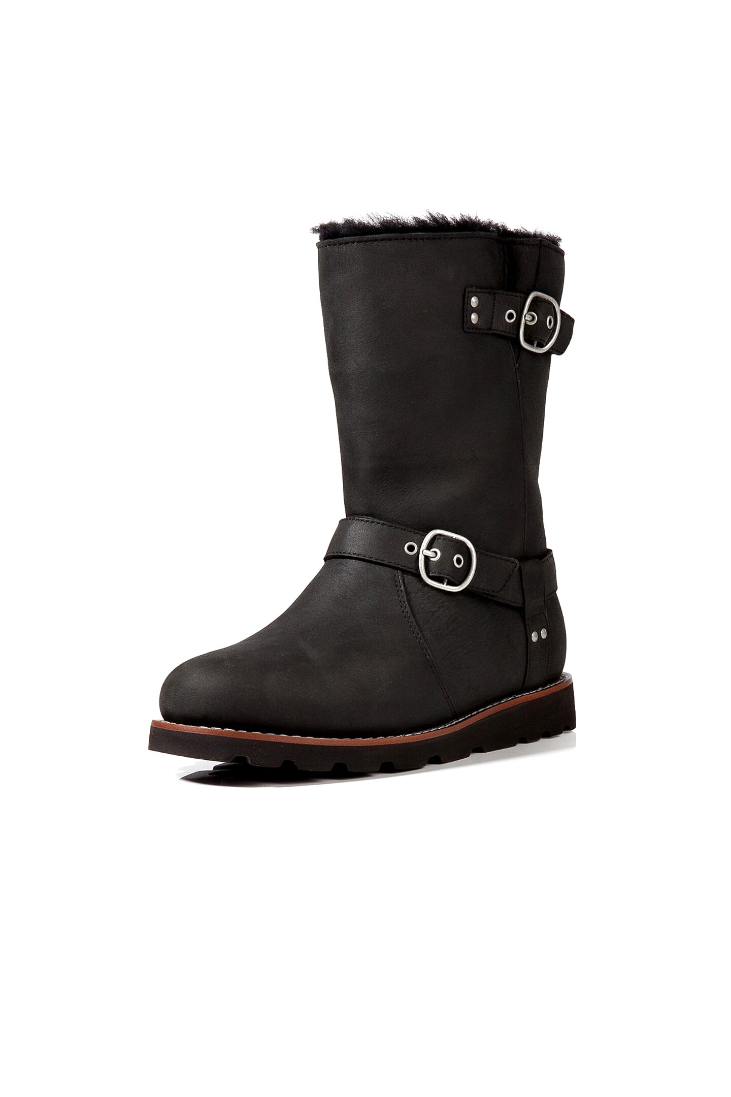 ugg style boots for sale