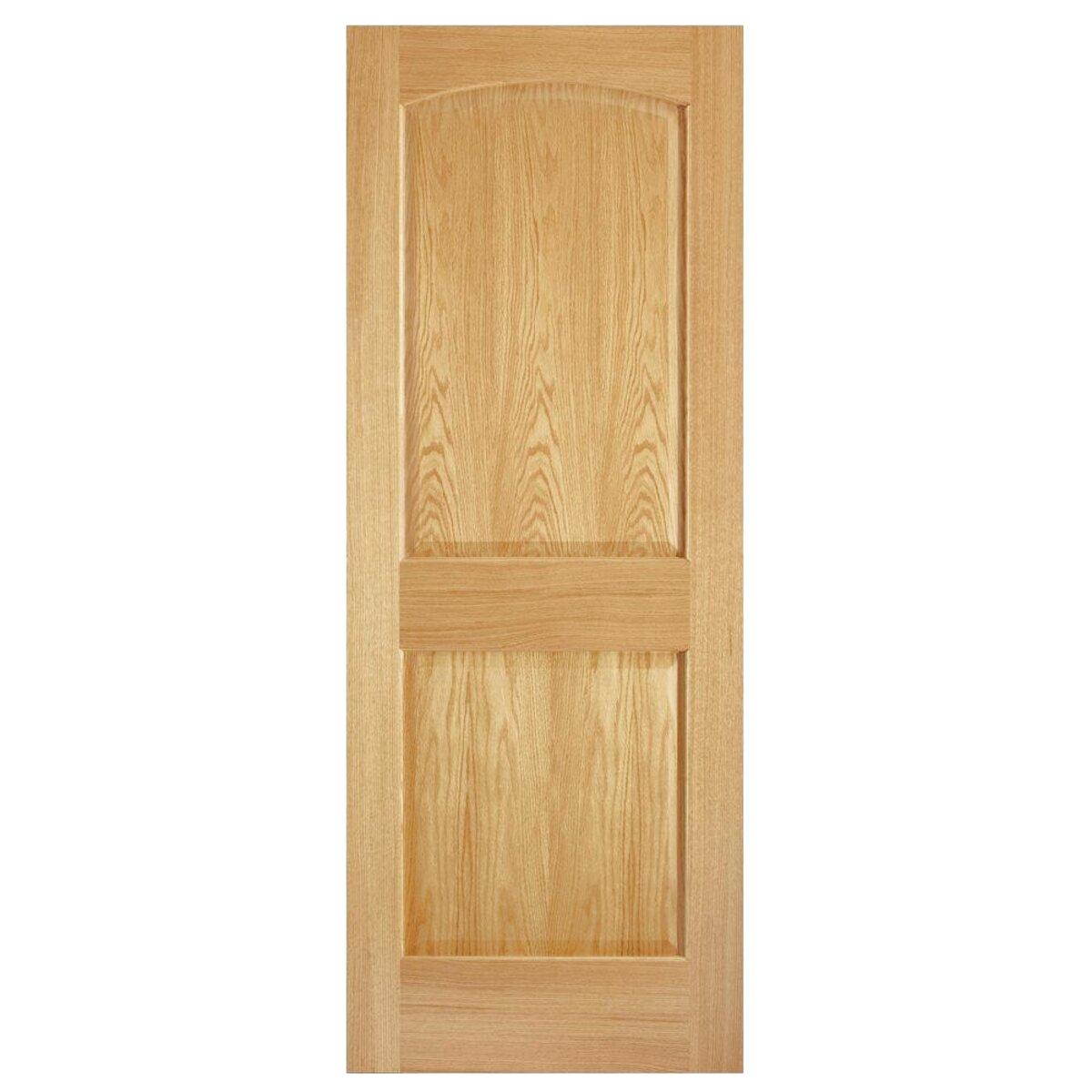 oak interior door for sale