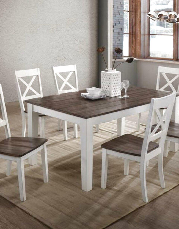 farmhouse kitchen table for sale