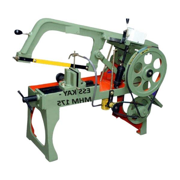 mechanical hacksaw for sale