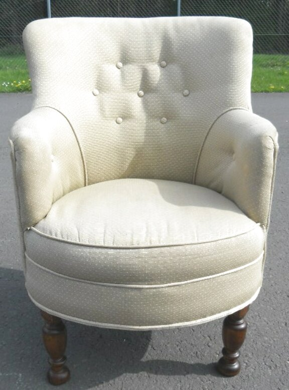 small tub chairs for sale
