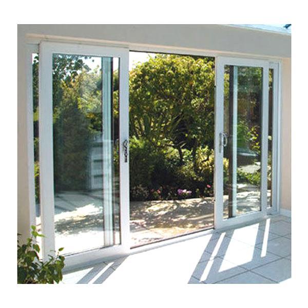 upvc sliding patio doors for sale