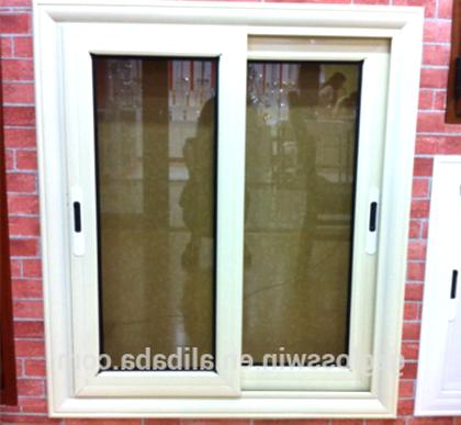 upvc windows for sale
