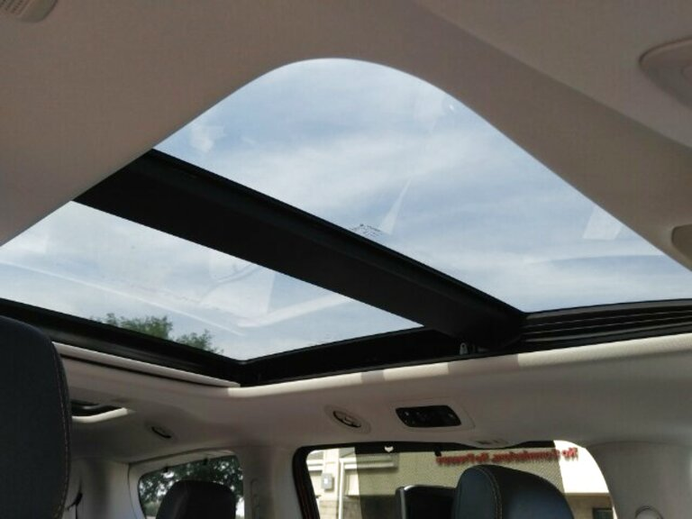 sunroof for sale