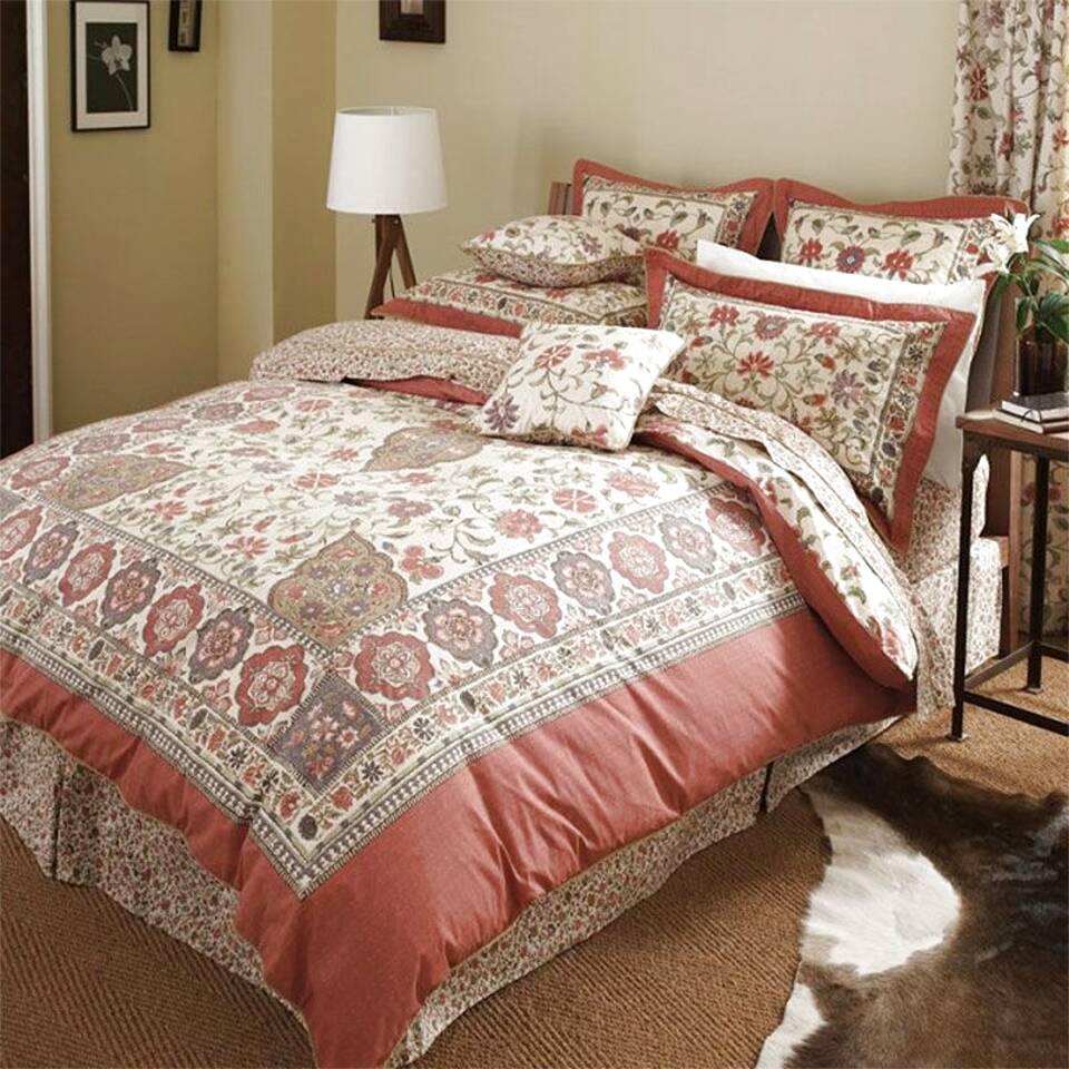 kalamkari bedding for sale