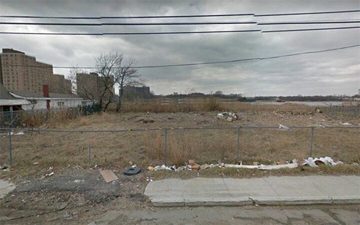 vacant lots for sale