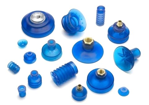 vacuum suction cups for sale
