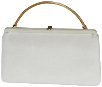 1960s handbag for sale