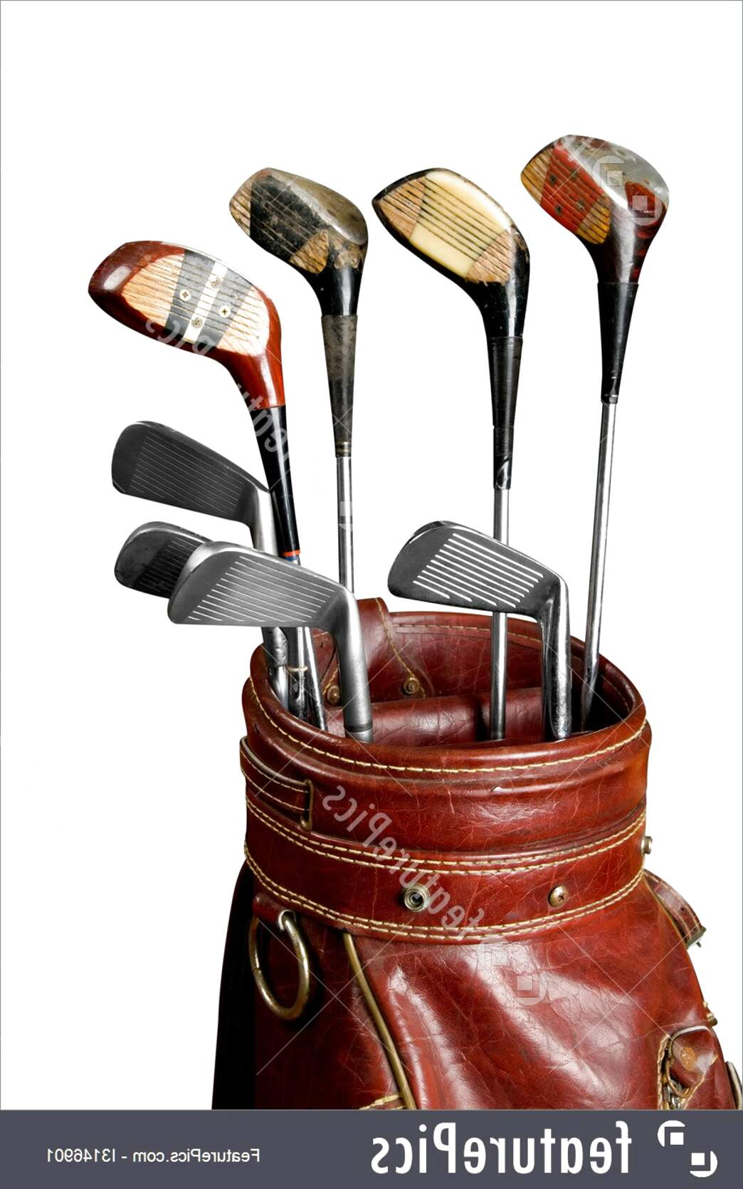 Antique Golf Clubs for sale in UK | View 29 bargains