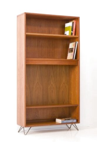 g plan bookcase for sale