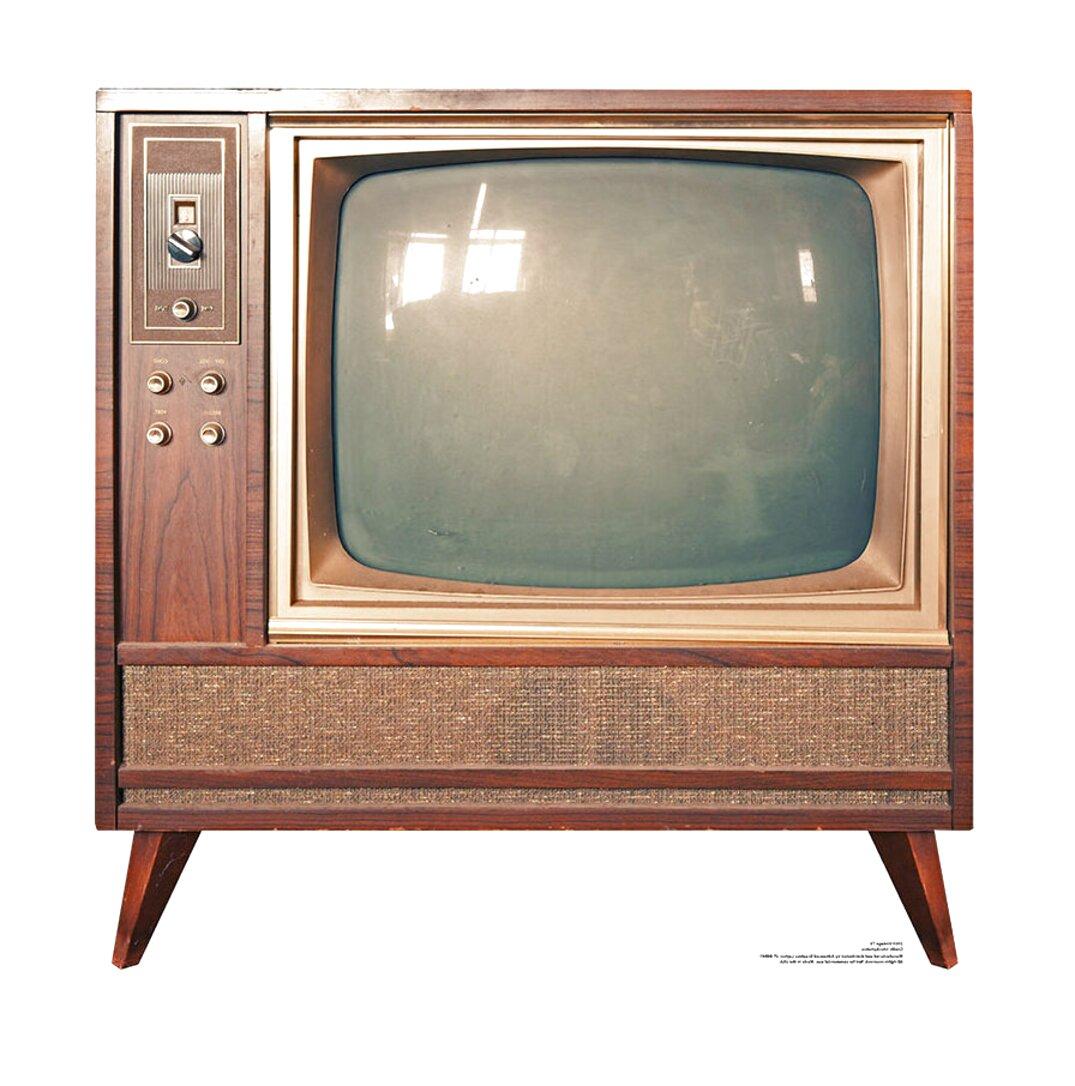 vintage tv set for sale in uk