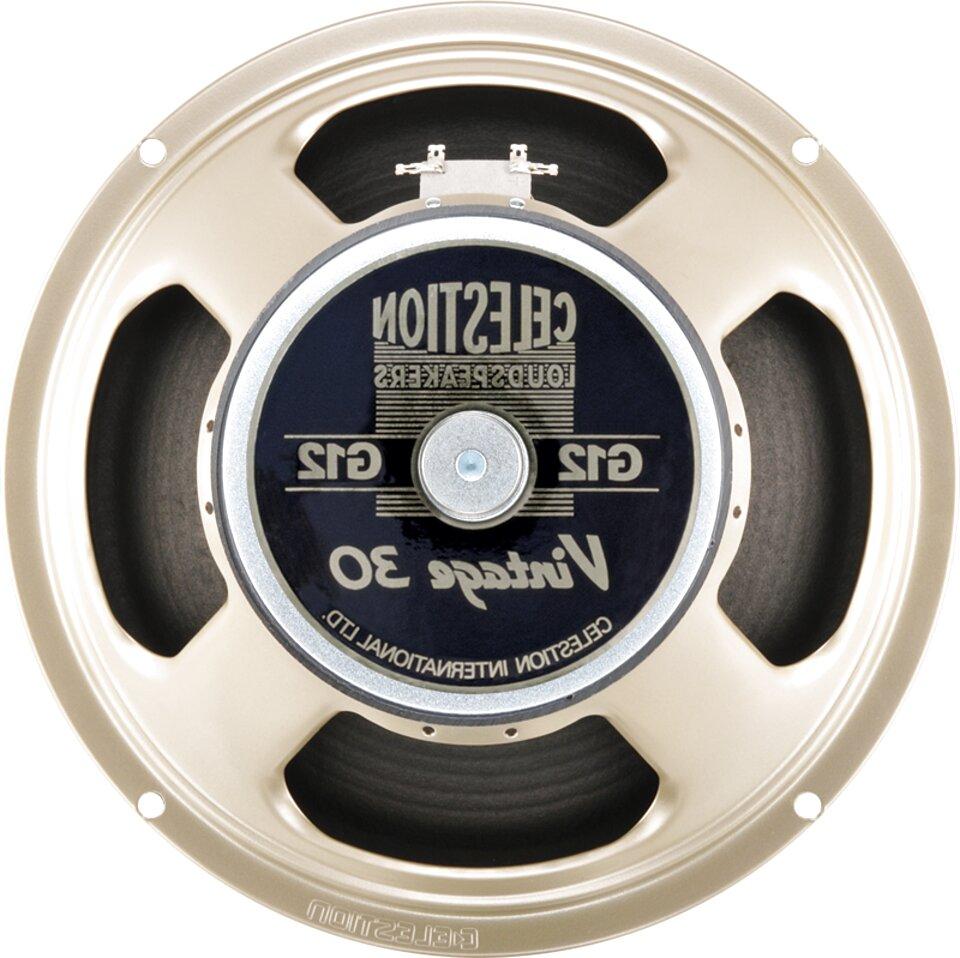 v30 speakers for sale