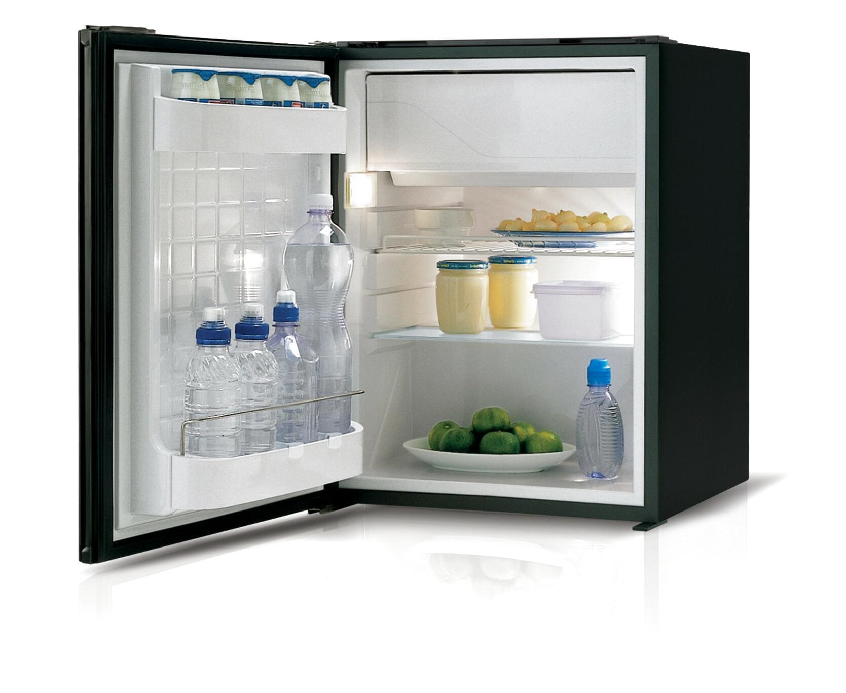 12v fridges for sale
