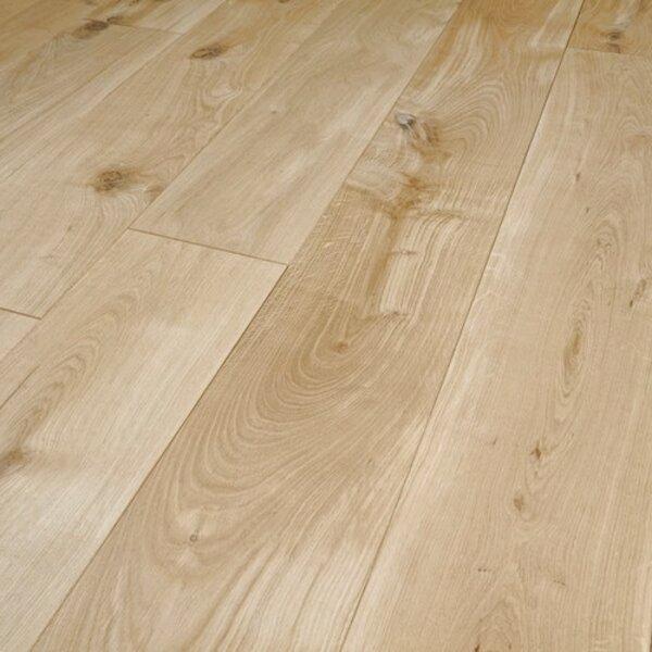 oak floor boards for sale