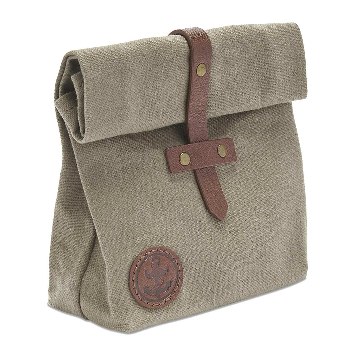 Waxed Canvas for sale in UK | 104 second-hand Waxed Canvas