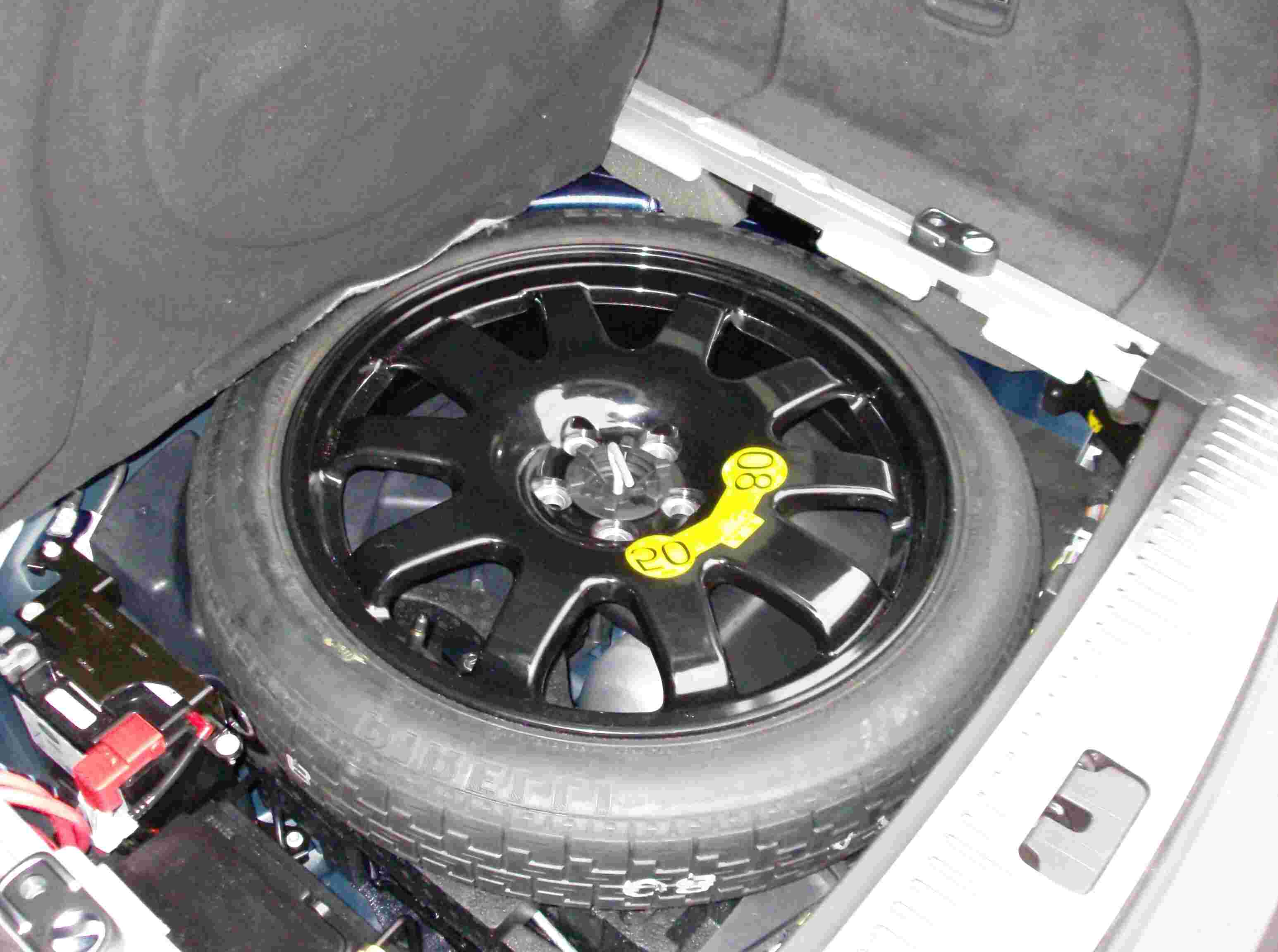 OZ6YA 4Ps Suitable for Ja-gu-ar 59mm wheel cover AGUAR XF XJL XK X-TYPE tire Ja-gu-ar wheel center cover black