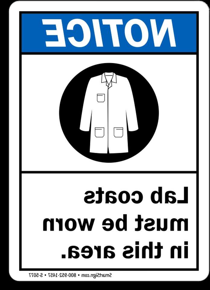 laboratory coats for sale