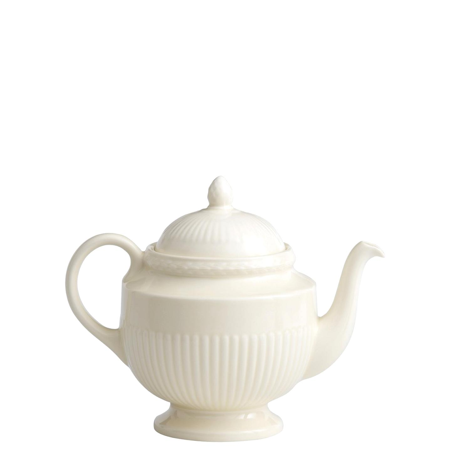 wedgwood teapot for sale