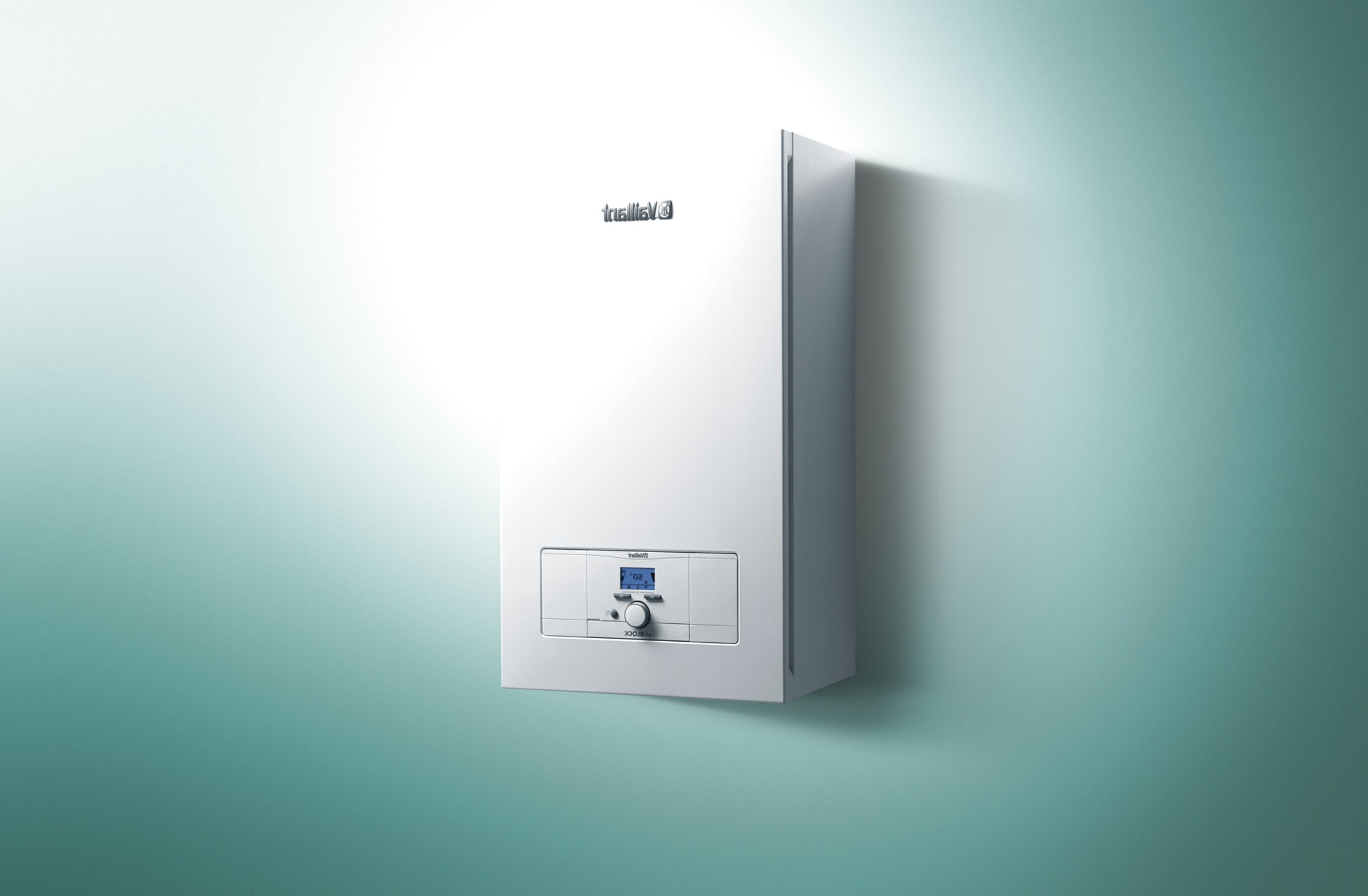 vaillant central heating boilers for sale