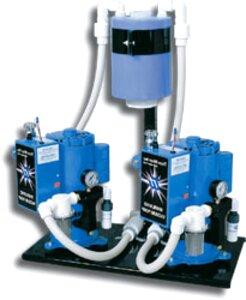 dental vacuum pump for sale