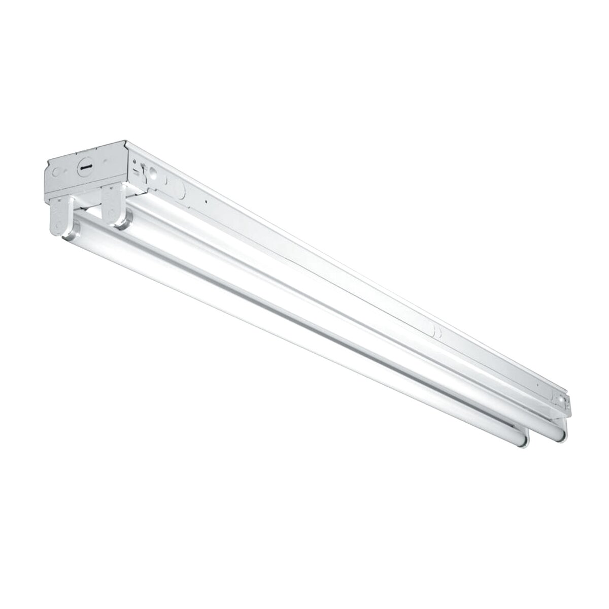 fluorescent strip light for sale