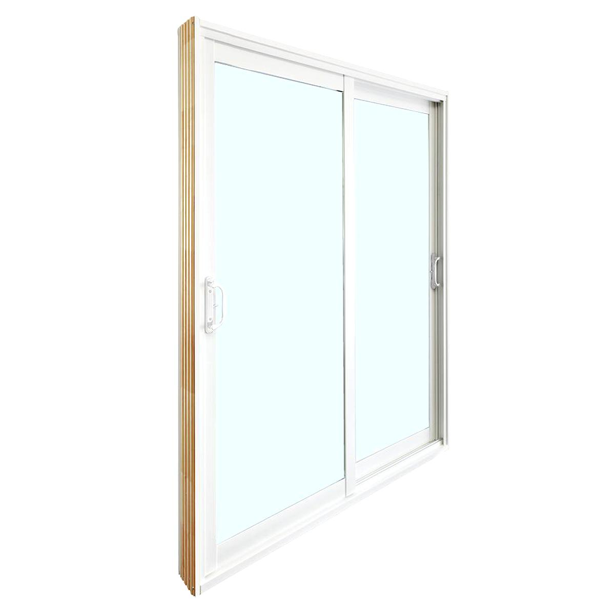sliding glass doors for sale