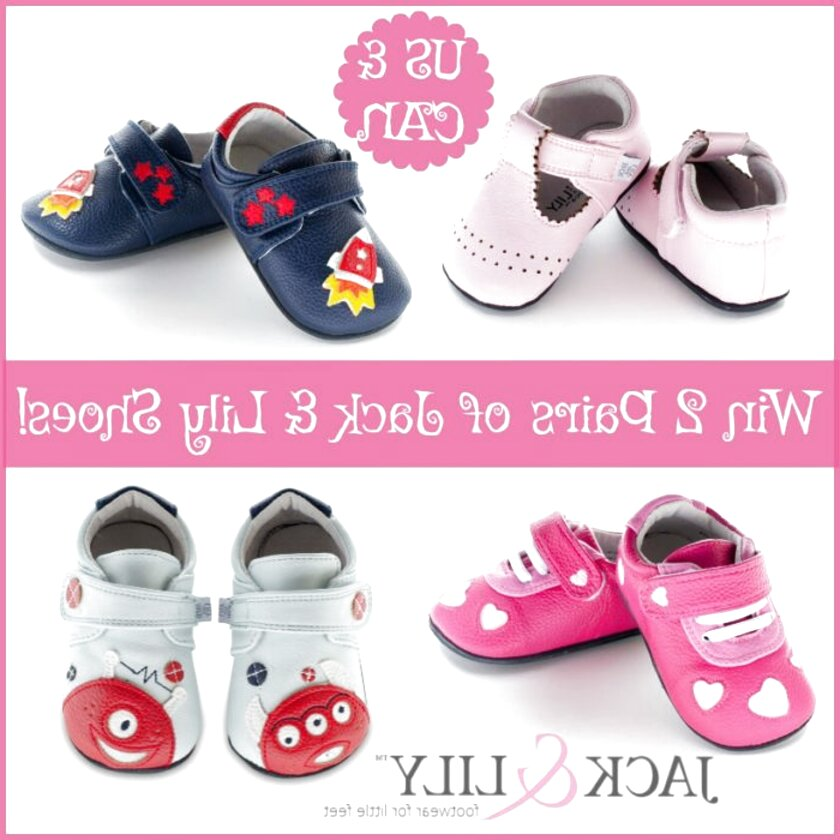 jack lily shoes for sale