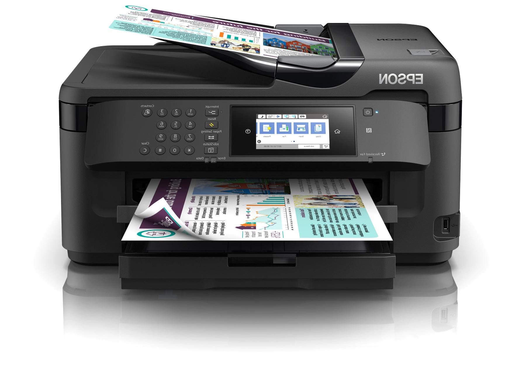 a3 printer for sale