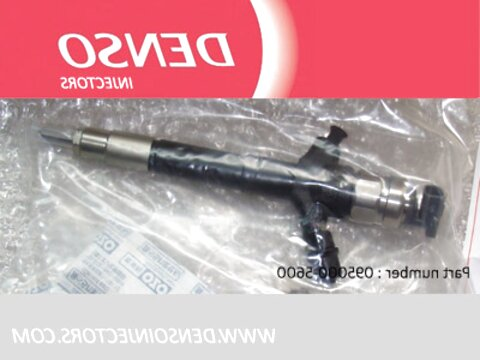 l200 injectors for sale