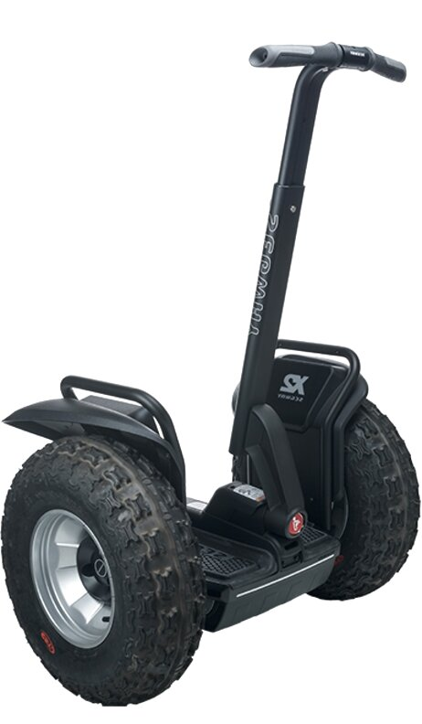 segway x2 for sale